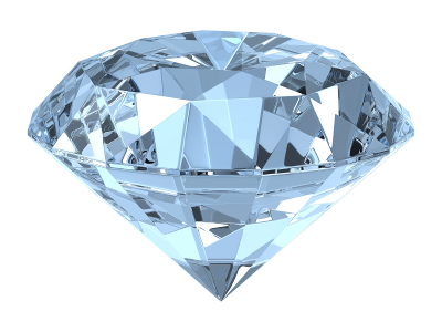 Image result for What is a diamond?