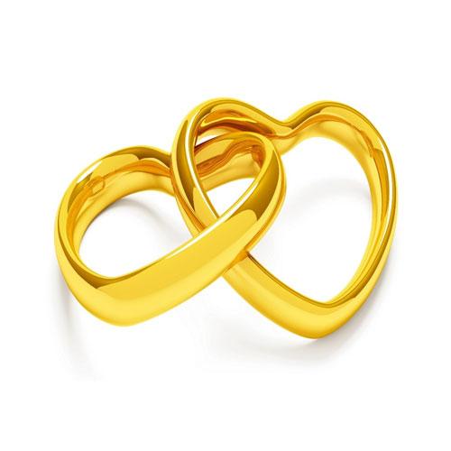 heart cut diamond shapeengagement ringschicmags - Heart Wedding Ring