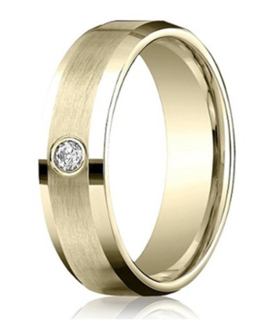 your band thickness for engagement bands ring diamond blog