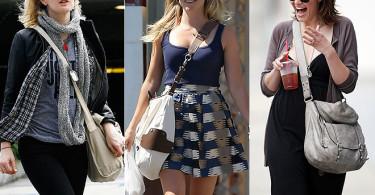 Comfort Handbag Styles