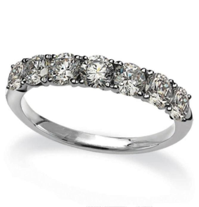 perfect wedding ring - Perfect Wedding Ring