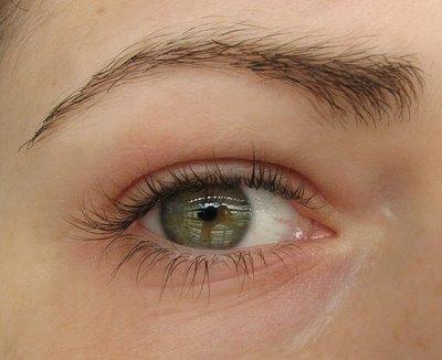 Anti-Wrinkle-Eye-Creams.jpg