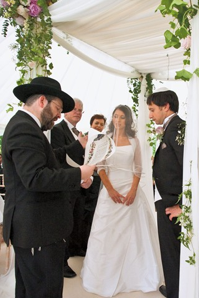 Jewish Wedding Dresses · ChicMags