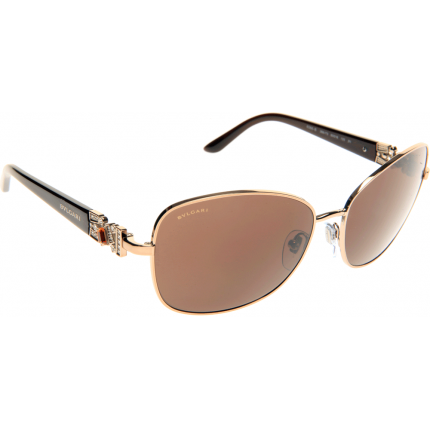 05ea6a6c5c How To Tell Whether Your Sunglasses Are Authentic  BVLGARI · ChicMags