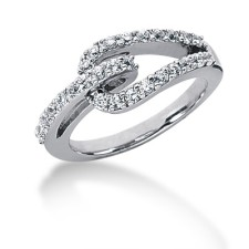 5 Fancy Engagement Ring Styles that You Must Check ChicMags