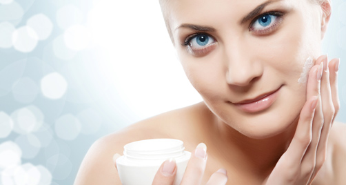 Find great deals on eBay for beauty creams. Shop with confidence.