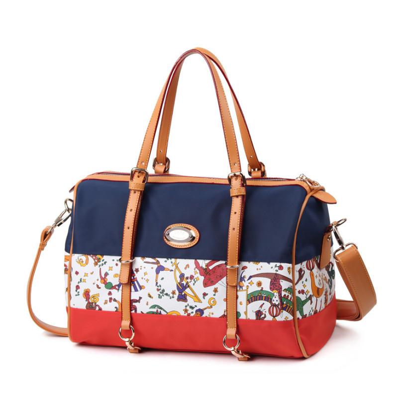 4 Tips For Spotting Fake Designer Bags