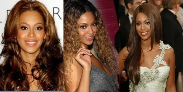 Beyonce-Full-Lace-Wigs