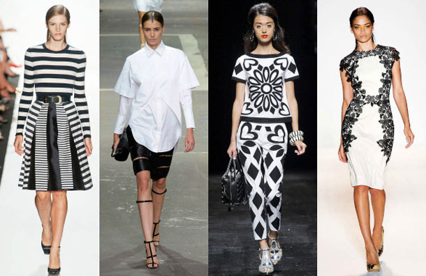 4 Different Cultural Fashion Trends In The World · ChicMags