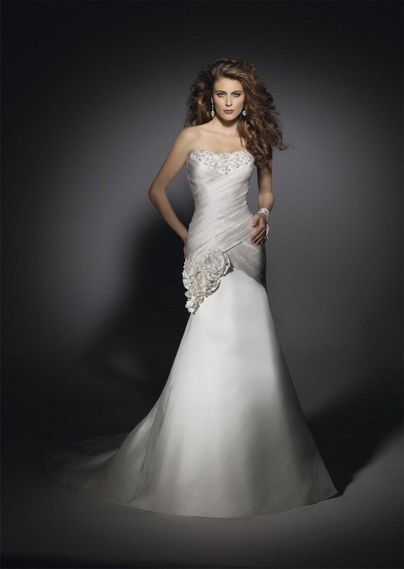 hourglass figure dresses wedding hourglass shape wedding dress