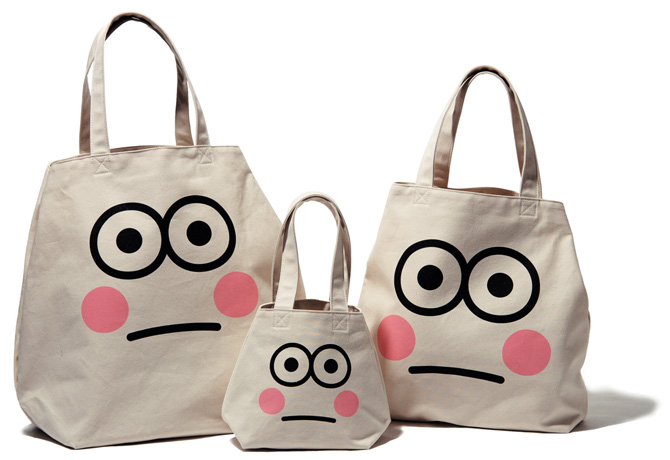 Trendy Tote Bags - ChicMags