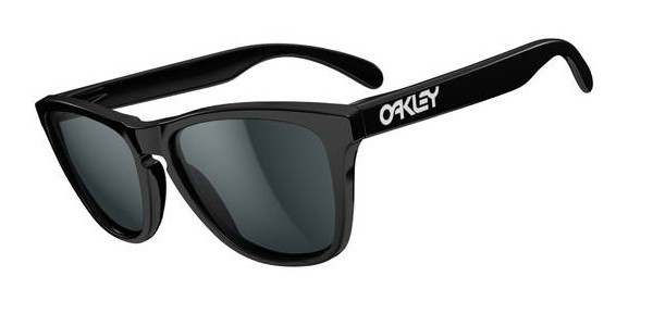 oakley brand  5 Top Glasses Brands - ChicMags
