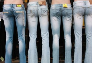 jeans-brands