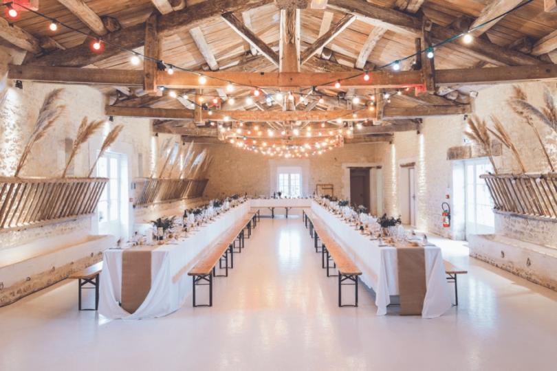 Wedding Draping Course