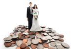 Personal Loan to Pay for Your Wedding