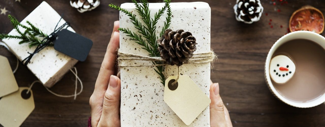 Coolest Gifts Under 50 USD