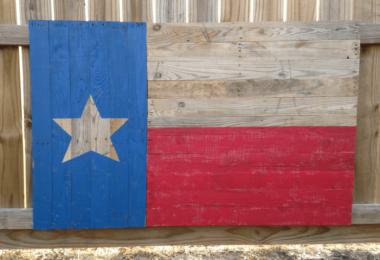Plano Texas-min