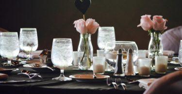 Planning a Smash Hit Wedding Reception