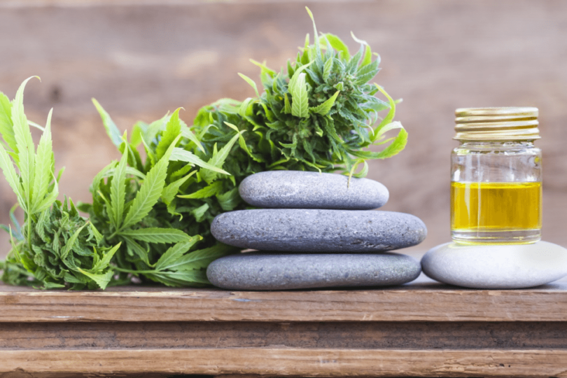 How CBD Improves Lifestyle for Women? · ChicMags