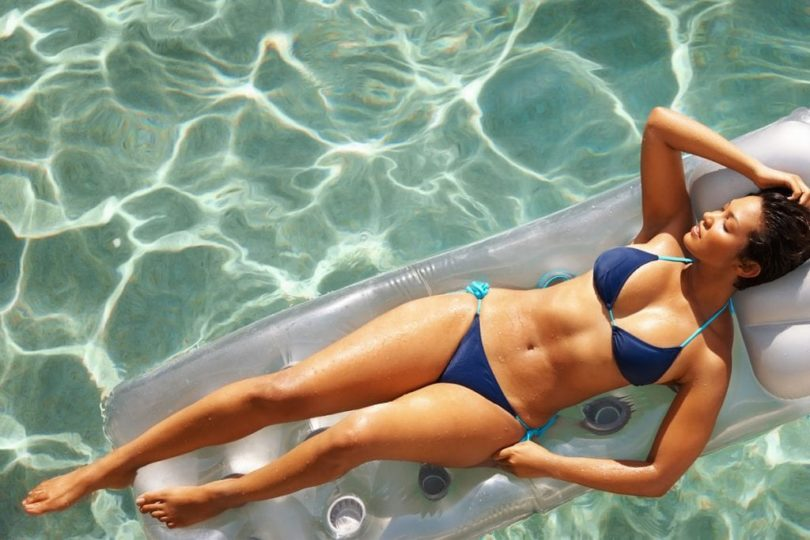 Breast Implants during summer-min