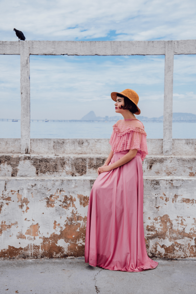 Fashion Colours are Trend in 2019