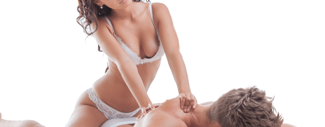 How Tantric Massage Helps to Sustain Love for Couples?