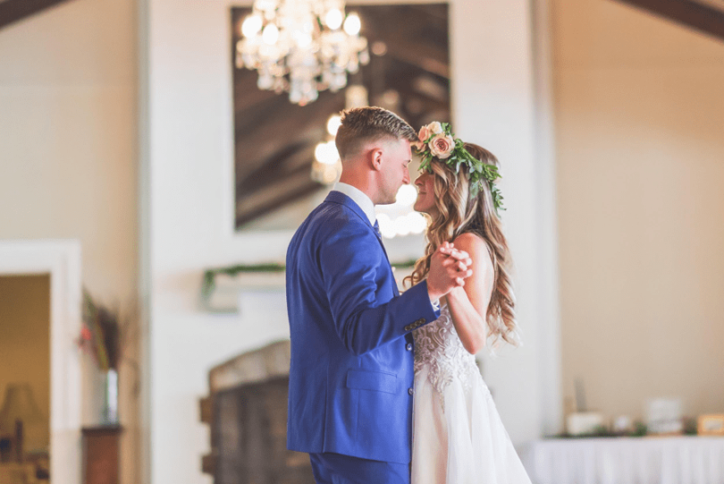 7 Tips to Choose Your Wedding Music Playlist · ChicMags